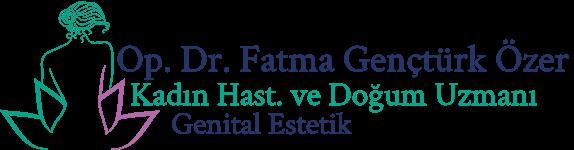 Op. Dr. Fatma Gençtürk Özer
